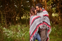 outdoor-lumberjack-couples-photo-shoot-at-heritage-ranch-nelson-table-for-two-10