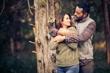 outdoor-lumberjack-couples-photo-shoot-at-heritage-ranch-nelson-table-for-two-11