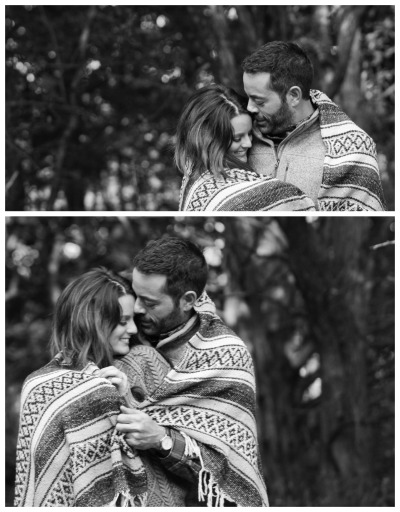 outdoor-lumberjack-couples-photo-shoot-at-heritage-ranch-nelson-table-for-two-2